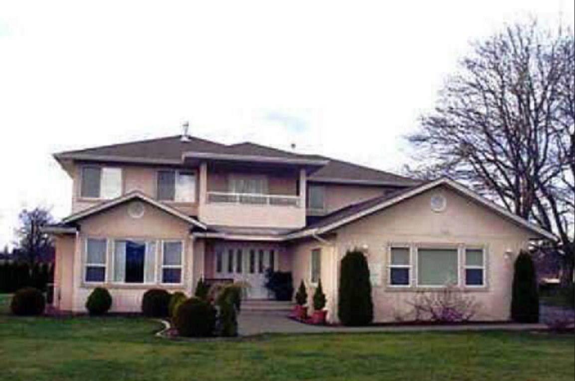 Removed: 641 Mccallum Road, Abbotsford, BC - Removed on 2019-02-22 04:12:05