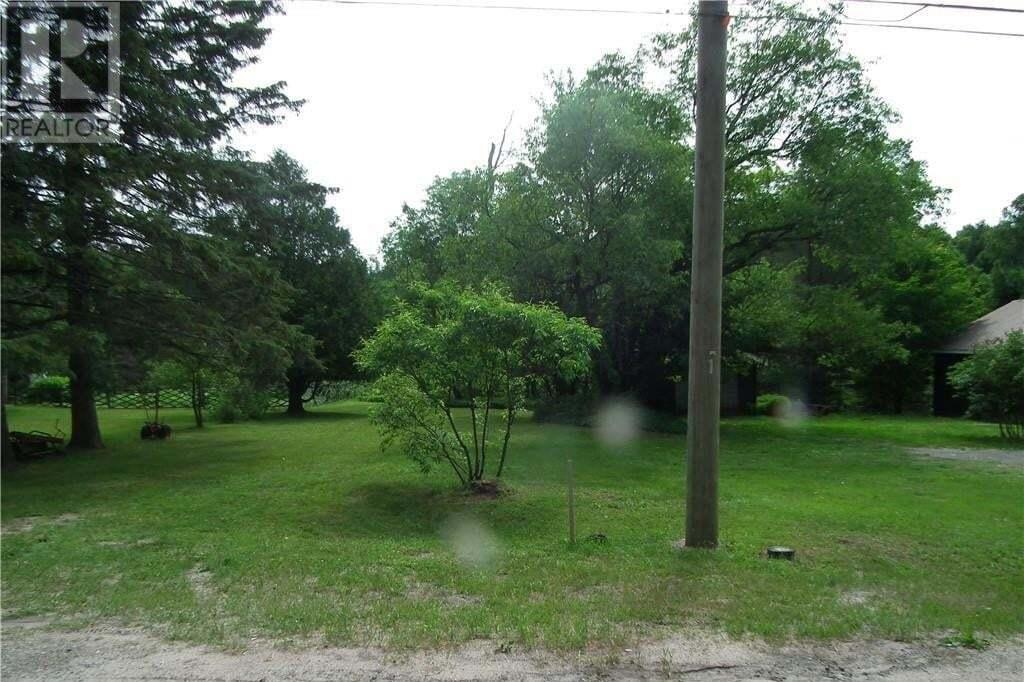 641 Muskoka Rd. 3 Road N, Huntsville | Image 1