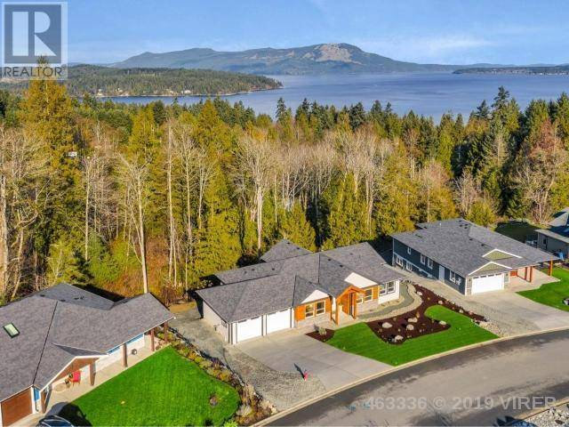 House for sale at 641 Sentinel Dr Mill Bay British Columbia - MLS: 463336