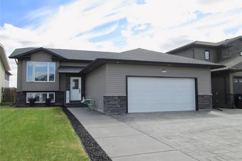 House for sale at 641 Thiessen St Warman Saskatchewan - MLS: SK808179