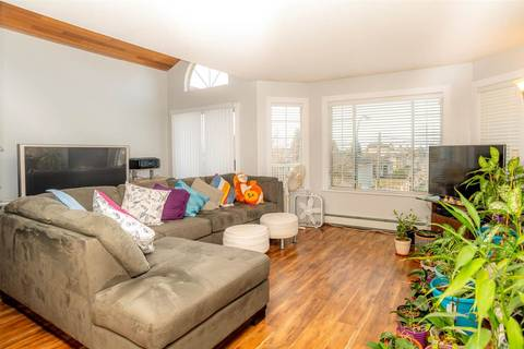6410 Doman Street, Vancouver | Image 2