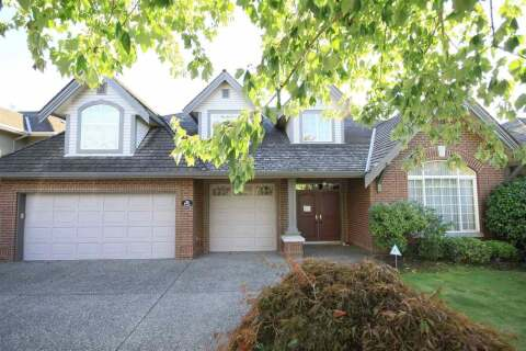 House for sale at 6411 Pearkes Dr Richmond British Columbia - MLS: R2500844