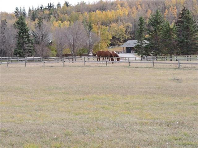 For Sale: 64123 198 Avenue West, Rural Foothills Md, AB   0 Bed, 0 Bath Home for $695,000. See 34 photos!