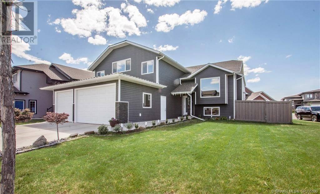 6414 112 Street, Grande Prairie | Image 2