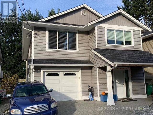 House for sale at 6414 Portsmouth Rd Nanaimo British Columbia - MLS: 462793