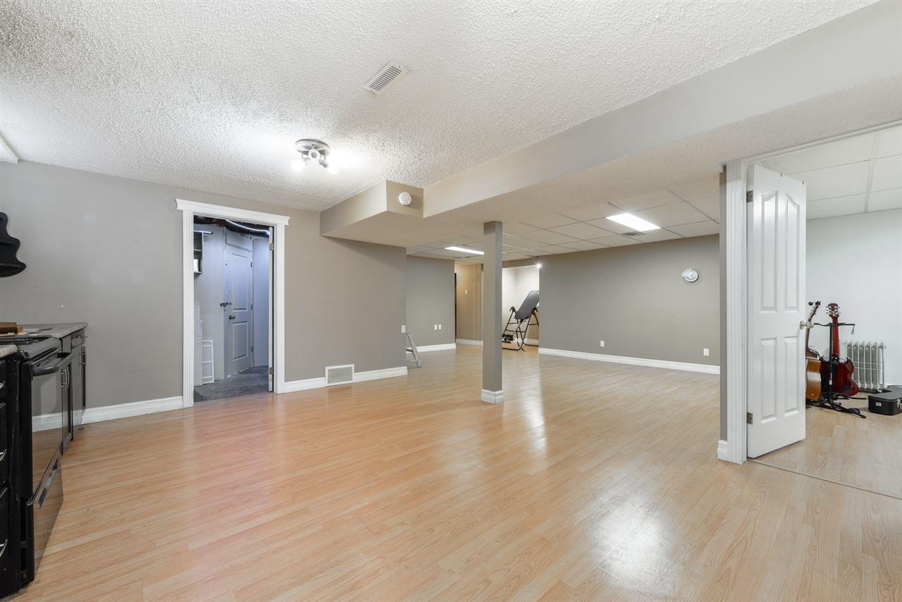 6415 149 Avenue Nw, Edmonton — For Sale @ $358,800 | Zolo ca