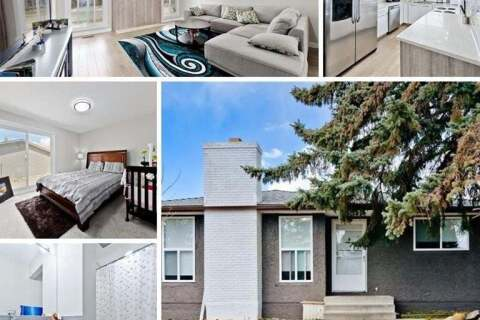 6415 Rundlehorn Drive NE, Calgary | Image 1