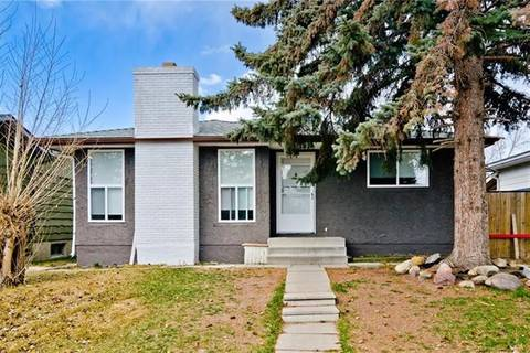 House for sale at 6415 Rundlehorn Dr Northeast Calgary Alberta - MLS: C4285464