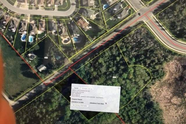 Removed: 6416 Fernbank Road, Ottawa, ON - Removed on 2018-05-25 06:00:03