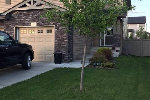 Townhouse for sale at 6417 60 St Beaumont Alberta - MLS: E4147231