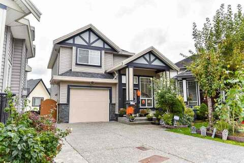 House for sale at 6418 137a St Surrey British Columbia - MLS: R2509807