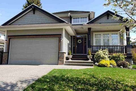 House for sale at 6418 Claytonwood Gt Surrey British Columbia - MLS: R2450506
