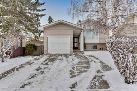 House for sale at 6419 28 Ave Northeast Calgary Alberta - MLS: C4279489