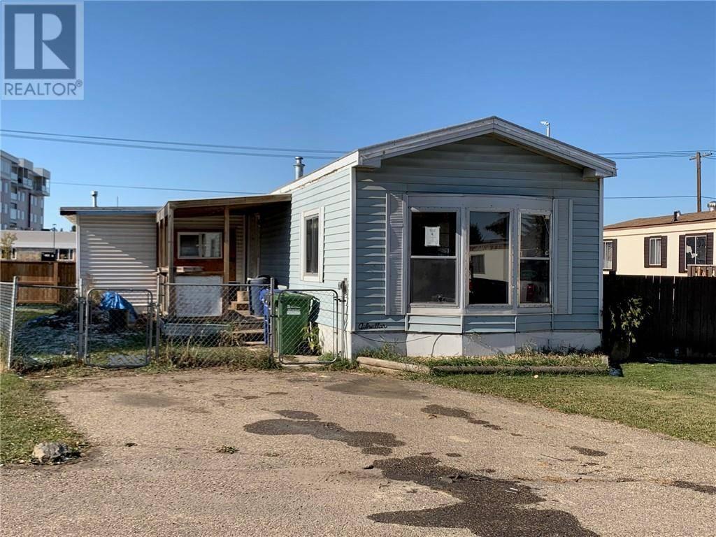 642 - 6940 63 Avenue, Red Deer   Image 1