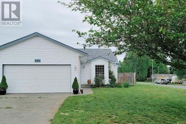 642 Alexander Drive, Campbell River | Image 1