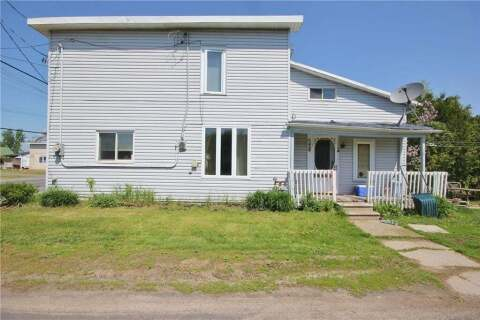 House for sale at 642 County 9 Rd Plantagenet Ontario - MLS: 1193892