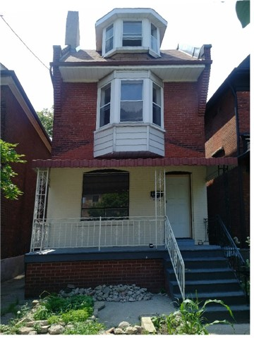 Removed: 642 Gladstone Avenue, Toronto, ON - Removed on 2017-08-11 06:02:49