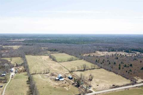House for sale at 642 Lake Dalrymple Rd Kawartha Lakes Ontario - MLS: X4750677