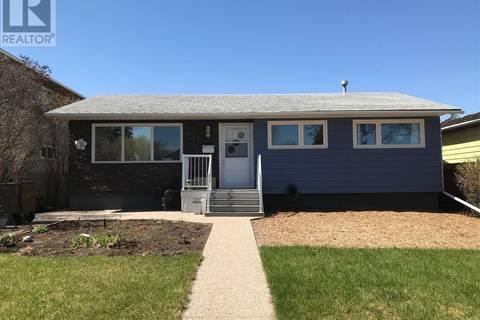 House for sale at 642 Robinson St Regina Saskatchewan - MLS: SK804065