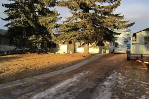 House for sale at 6420 Bowwood Dr Northwest Calgary Alberta - MLS: C4241431