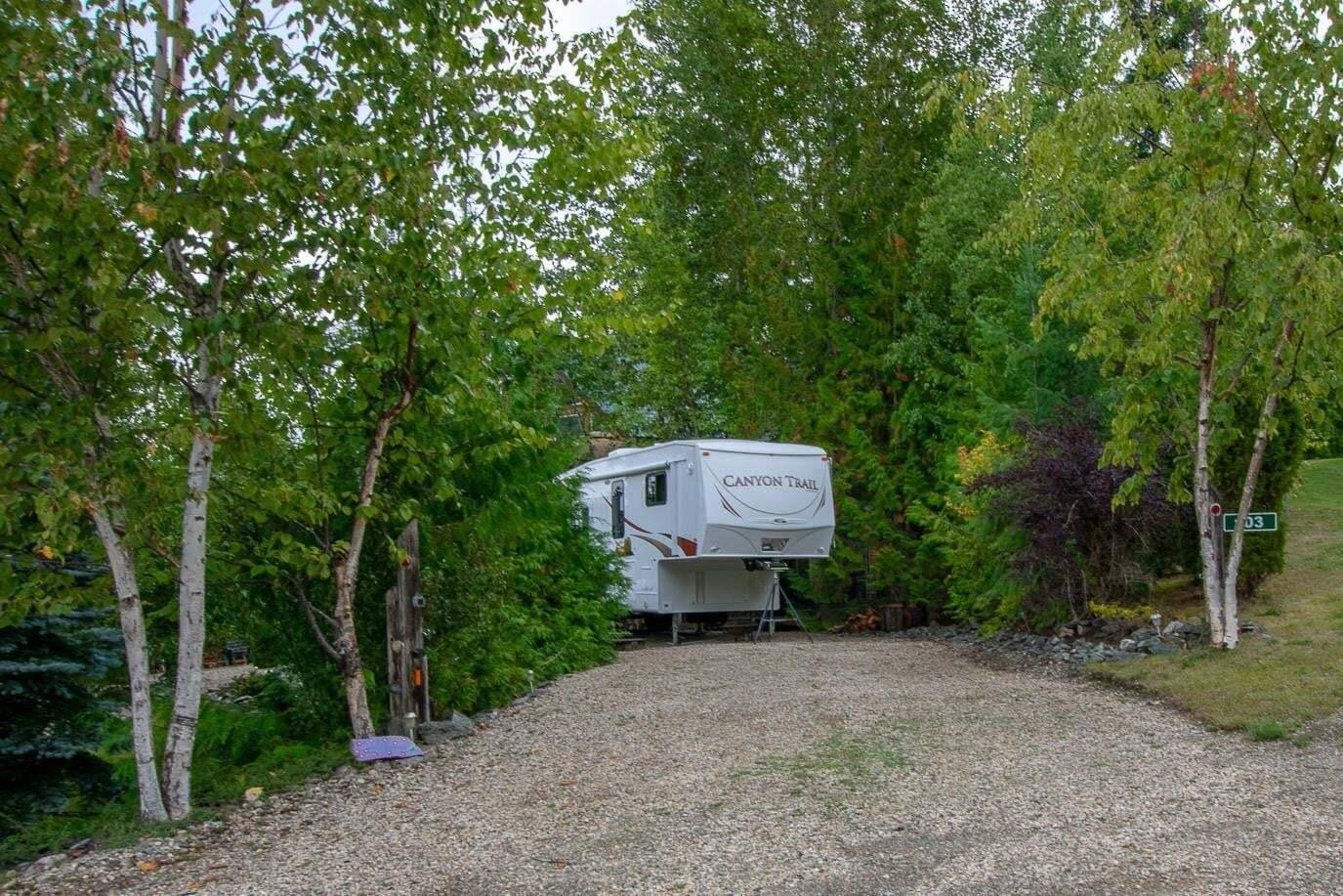 6421 Eagle Bay Road, Eagle Bay | Image 1