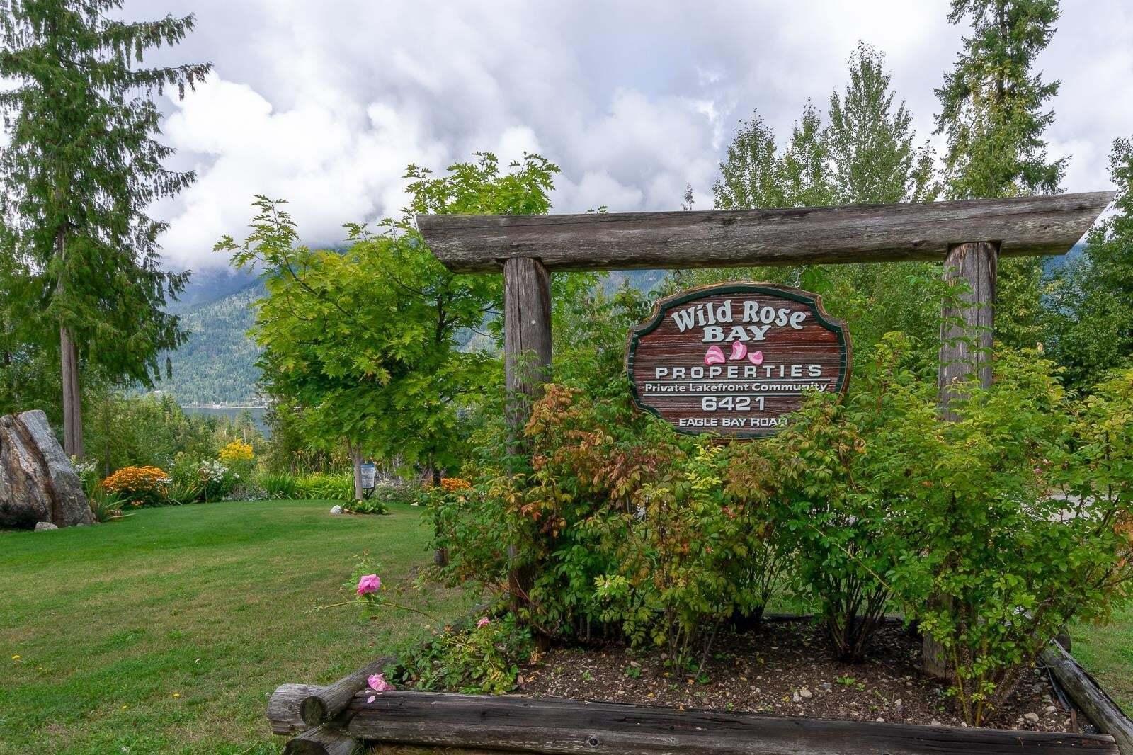 6421 Eagle Bay Road, Eagle Bay | Image 2