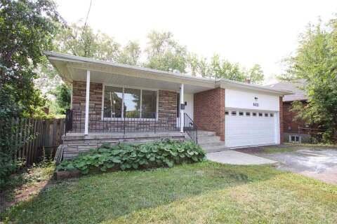 House for sale at 6421 Kingston Rd Toronto Ontario - MLS: E4918066
