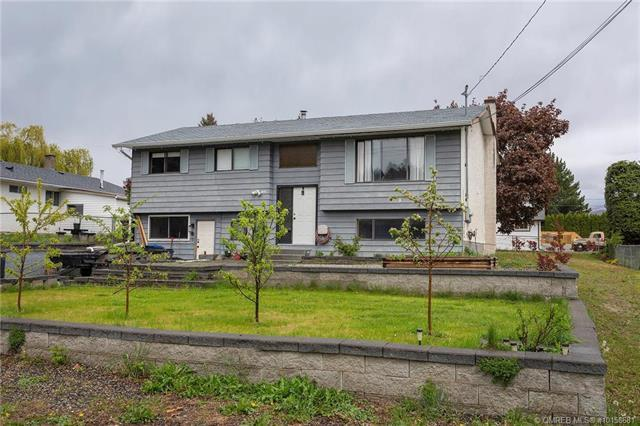 For Sale: 6421 Mack Road, Peachland, BC   4 Bed, 2 Bath House for $449,000. See 31 photos!