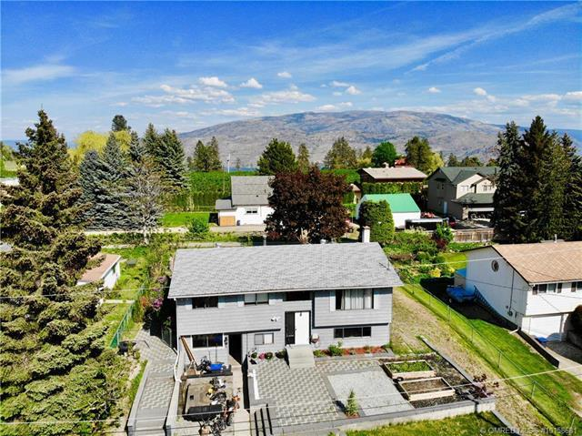 Removed: 6421 Mack Road, Peachland, BC - Removed on 2018-07-28 22:04:09
