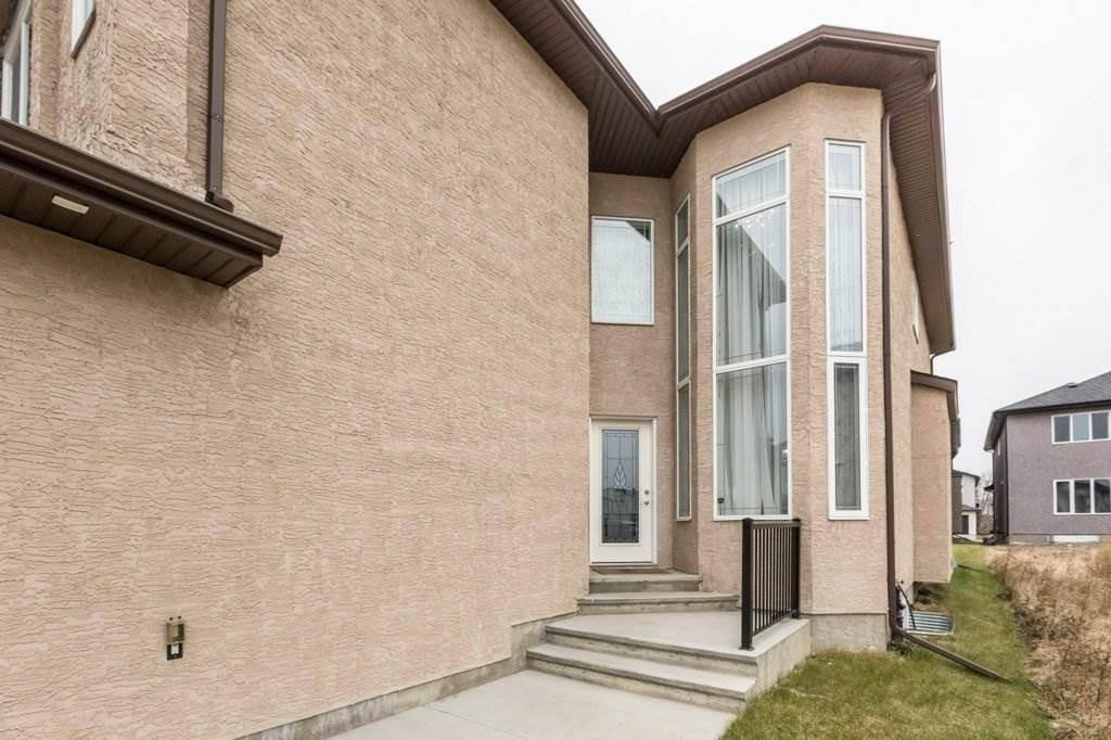 6424 173 Avenue Nw, Edmonton   Image 2