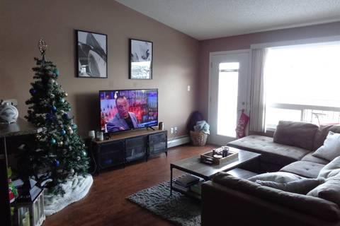 Condo for sale at 7331 South Terwillegar Dr Nw Unit 6424 Edmonton Alberta - MLS: E4141050