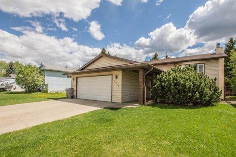 House for sale at 6425 96 Street  Grande Prairie Alberta - MLS: A1040202