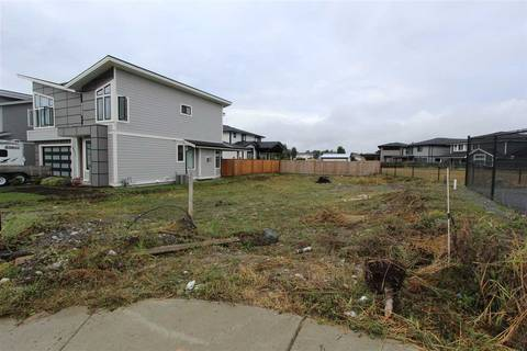 Residential property for sale at 6425 Fairway St Sardis British Columbia - MLS: R2402568