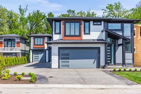 House for sale at 6426 Fairway St Sardis British Columbia - MLS: R2368722