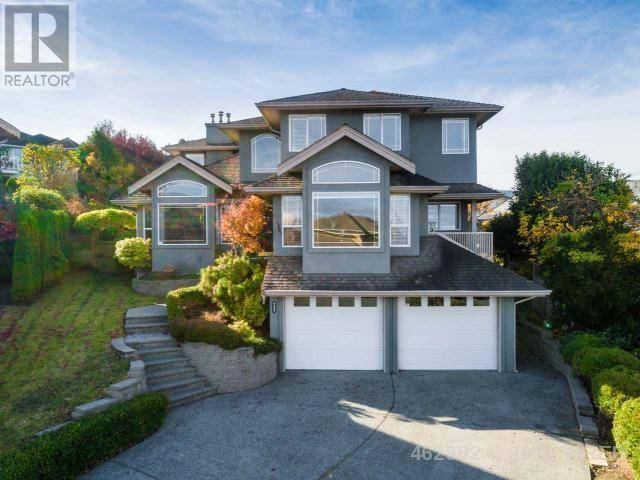 House for sale at 6427 Zante Pl Nanaimo British Columbia - MLS: 462982