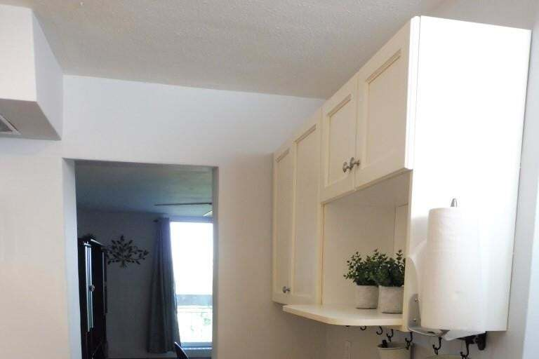 Condo for sale at 350 Quigley Rd Unit 643 Hamilton Ontario - MLS: H4084898