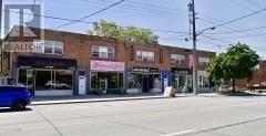 643 The Queensway Street, Toronto | Image 1