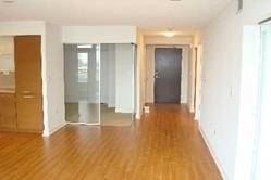 Condo for sale at 8 Telegram Me Unit 643 Toronto Ontario - MLS: C4632973