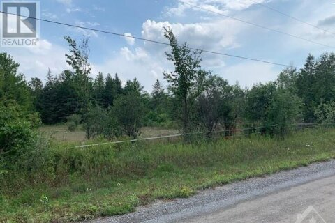 Home for sale at 643 Beckwith Boundary Rd Smiths Falls Ontario - MLS: 1203776