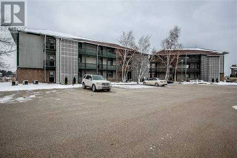 Condo for sale at 643 Johnston Park Ave Collingwood Ontario - MLS: 185423
