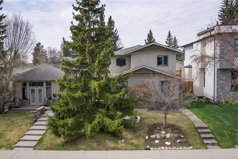 6431 Laurentian Way Southwest, Calgary | Image 2