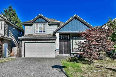 House for sale at 6432 137a St Surrey British Columbia - MLS: R2389945