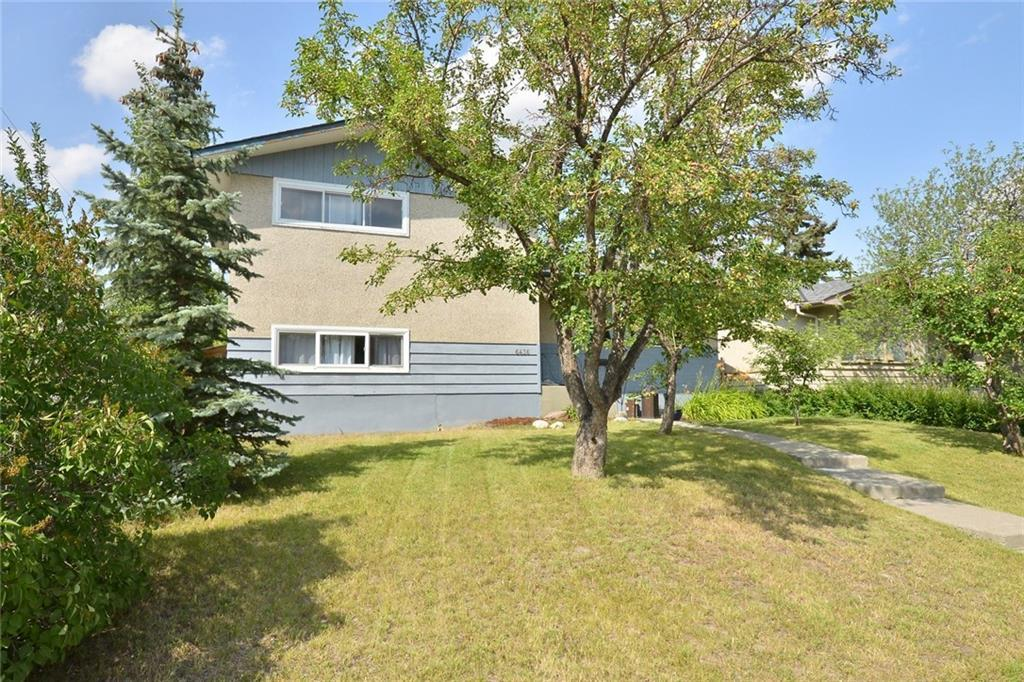 6436 travois crescent thorncliffe calgary sold ask us zolo ca
