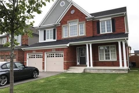 House for rent at 6437 Dilalla Cres Niagara Falls Ontario - MLS: 30727965