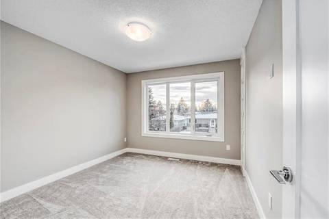644 24 Avenue Northwest, Calgary   Image 2
