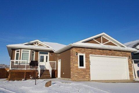 House for sale at 644 Bankview Dr Drumheller Alberta - MLS: SC0188358