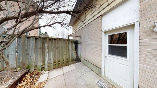 For Rent: 644 Irwin Crescent, Newmarket, ON | 1 Bed, 1 Bath Townhouse for $1,200. See 13 photos!