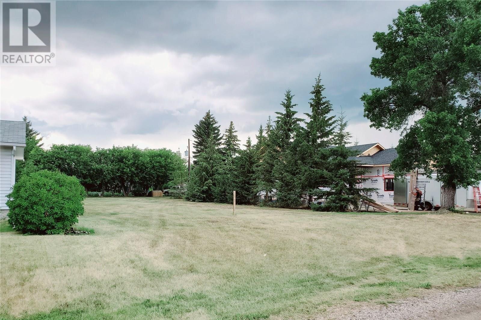 Home for sale at 644 Pasqua Ave S Fort Qu'appelle Saskatchewan - MLS: SK819607