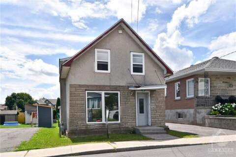 House for sale at 644 St Louis St Clarence-rockland Ontario - MLS: 1199685
