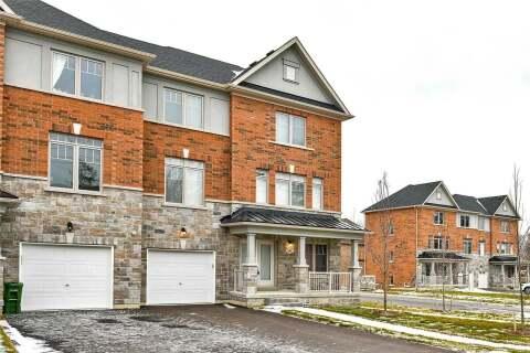Townhouse for sale at 6441 Kingston Rd Toronto Ontario - MLS: E4771531